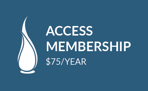 NGSPB Access Membership