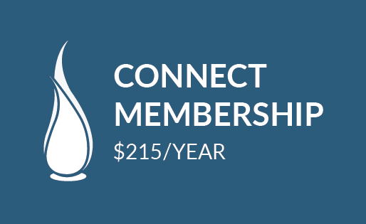 NGSPB Connect Membership
