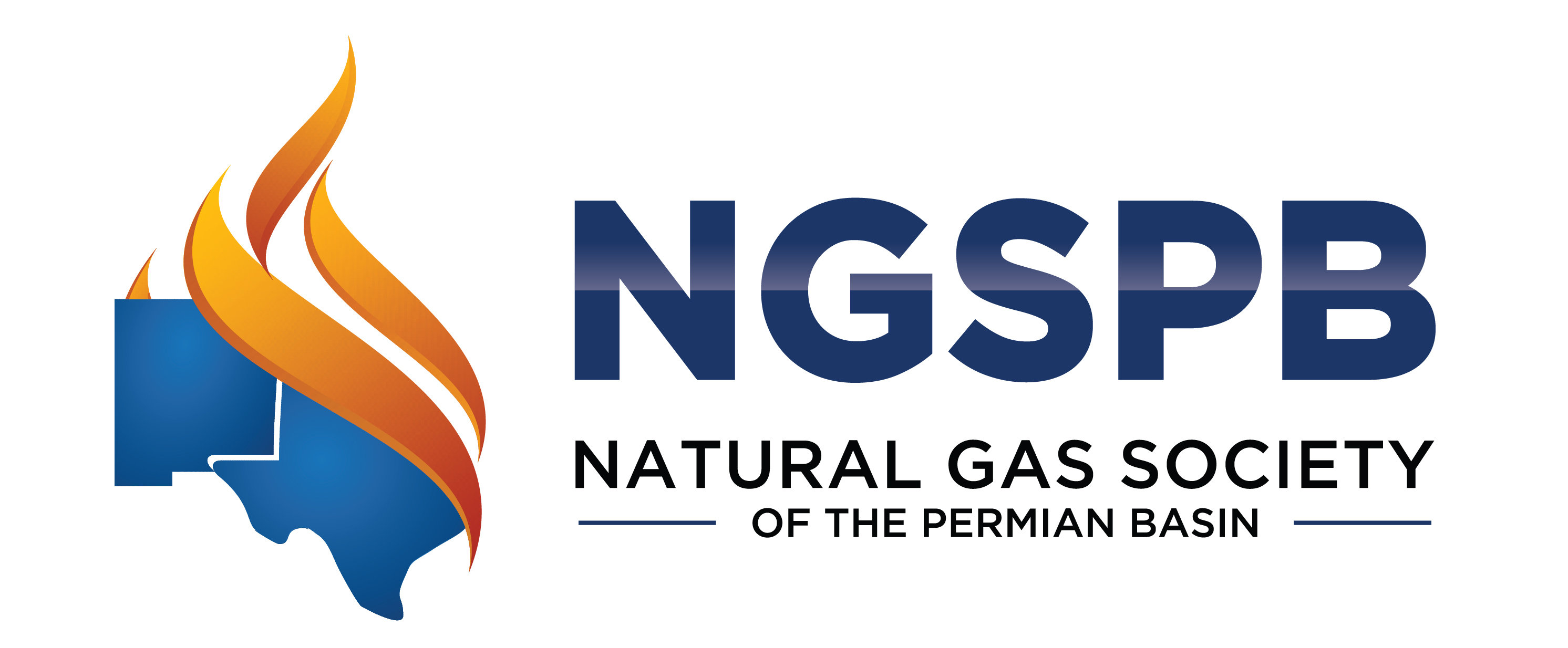 NGSPB – Natural Gas Society of the Permian Basin