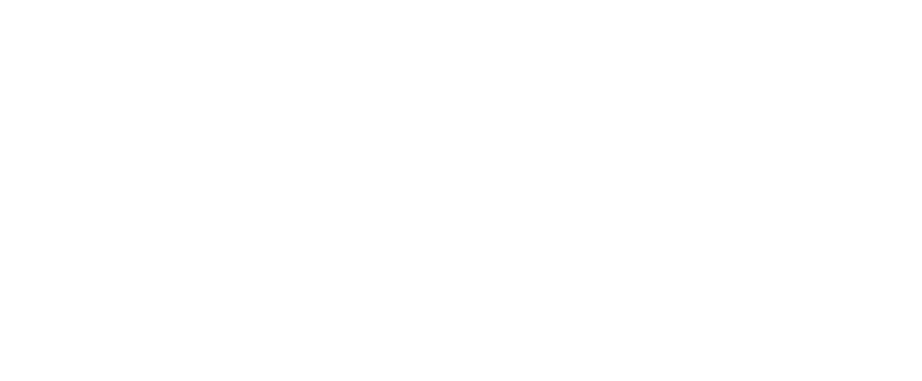 Natural Gas Society of the Permian Basin